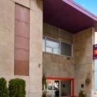 Voir le profil de Entrepôt Public - Châteauguay