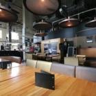 Subeez Subeez - Restaurants - 604-687-6107