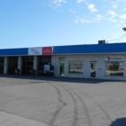 Centre LL Fournier - Tire Retailers - 450-472-2690