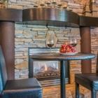 Hilltop Inn - Fine Dining Restaurants - 250-832-5024