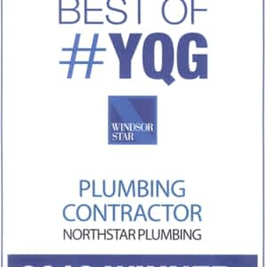 Northstar Plumbing Windsor - Opening Hours - 3603 Walker Rd
