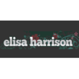 View Elisa Harrison Pedorthist - Orthotics's Waterdown profile