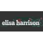 Elisa Harrison Pedorthist - Orthotics - Plantar Orthosis