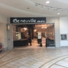 Coiffure Deneuville - Salons de coiffure et de beauté - 450-434-3323