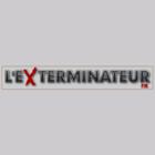L'Exterminateur PM - Pest Control Services