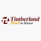 Timberland Hotel - Hotels