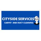 Cityside Services