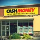 Cash Money - Loans - 1-877-306-9470