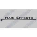View Hair Effects's London profile