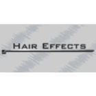 Hair Effects - Waxing