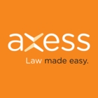 Axess Law - Lawyers - 647-479-0118