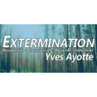 Extermination Yves Ayotte - Pest Control Services