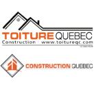 Toitures Québec - Roofing Service Consultants - 418-655-0606