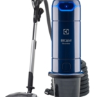 View Barrie Vacuums Plus's Holland Landing profile