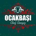 Ocak Basi - Restaurants