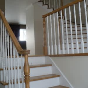 Maître d\'Escaliers Intérieurs - Horaire d\'ouverture - 16420, rue du ...