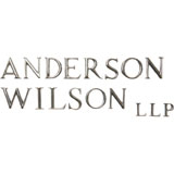 Anderson Wilson LLP - Business Lawyers