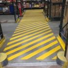 Prestige Line Painting - Parking Area Maintenance & Marking