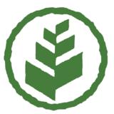 Voir le profil de Wilfred Leong Insurance Agencies - Vancouver