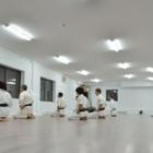 Dojo Tansei Arts Martiaux - Fitness Gyms - 514-651-5425