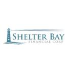 Shelter Bay Financial - Logo