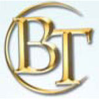 Bonton Nettoyeur Inc - Dry Cleaners
