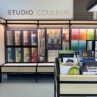 The Hub DDO - Magasins de peinture