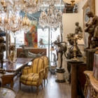 Antiquites Weil - Antique Dealers