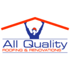 All Quality Roofing & Renovations - Roofers