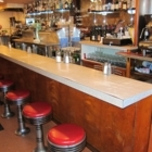 The Ace - Restaurants - 416-792-7729