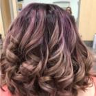 Hair Xpresu - Salons de coiffure et de beauté - 519-672-9920