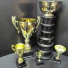 Trophée Pointe Claire 1993 Inc - Trophies & Cups
