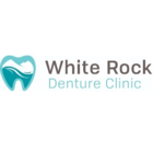 White Rock Denture Clinic - Denturists