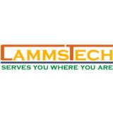 Voir le profil de Cammstech - Fort Langley