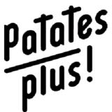 View Patates Plus Inc's Québec profile