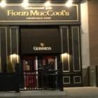 Fionn MacCool's - Restaurants - 403-514-6033