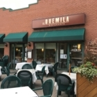 Restaurant Il Duemila - Restaurants - 450-441-4495
