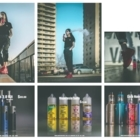 100 Vape Shop Ltd - Magasins d'articles pour fumeurs - 587-462-8273