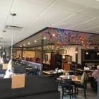 Restaurant Motel Le Chavigny - Motels - 418-286-4959