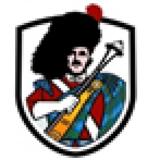 GJ MacRae Foundation Repair - General Contractors