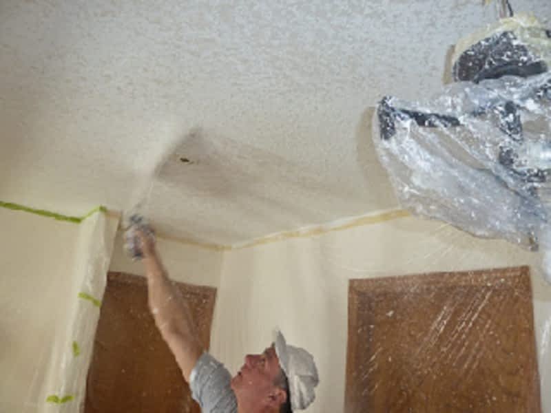 photo 4 Brothers Painting and Renovations Ltd