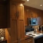 Les Entreprises Sylvain Charruau - Home Improvements & Renovations - 514-817-4715