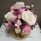 Cole's Florist - Florists & Flower Shops