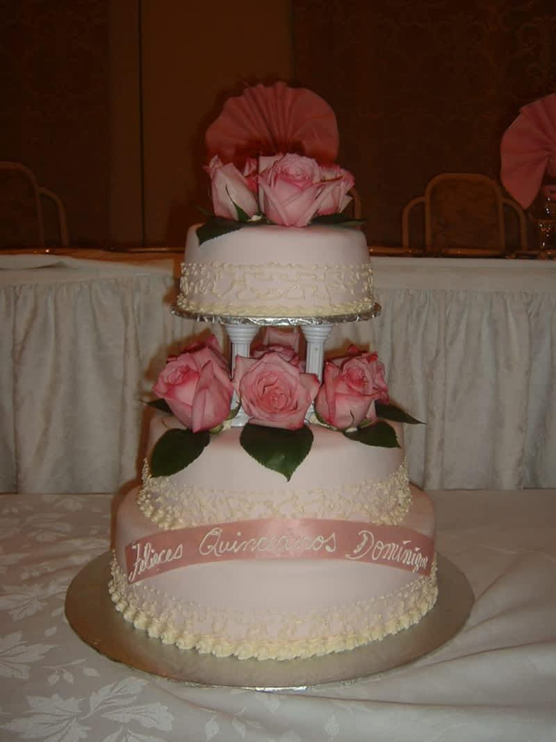photo Maple Bakery Inc