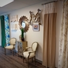 Inner Haven Decorating - Furniture Stores