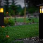The Outdoor Lighting Co Ltd - Éclairage de jardin