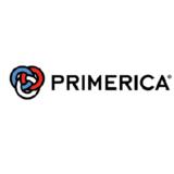 View Primerica Services Financiers's Québec profile