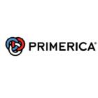 Primerica Services Financiers - Health, Travel & Life Insurance
