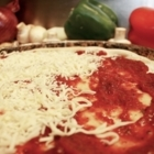 Pisa Pizza & Pasta - Pizza & Pizzerias