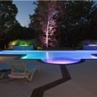 Artistic Shadows Landscaping - Home Improvements & Renovations